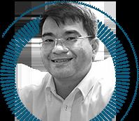 Mr. Nguyen Thanh Tu