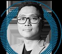 Mr. Nguyen Van Vung