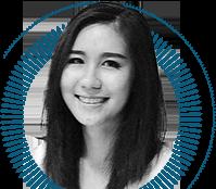 Bà Nguyễn Thị Tuyết Anh
